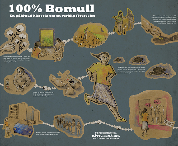bomullshistoria_webb