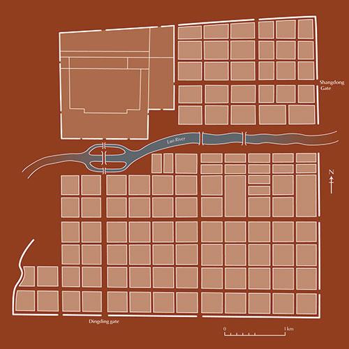 stadskarta_webb